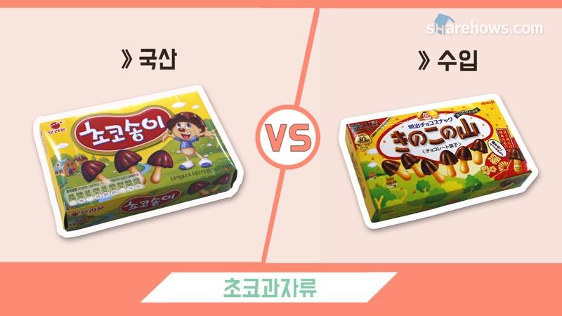 domestic-snacks-vs-imported-snacks 13