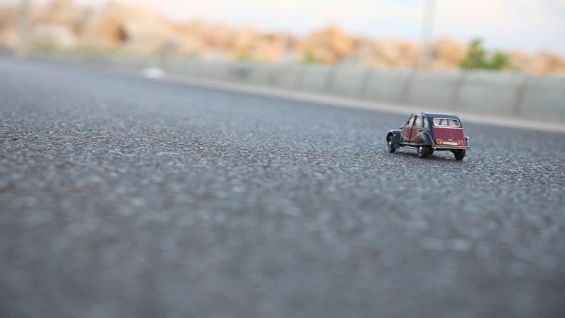 unusual-hobby-①-miniatures 05