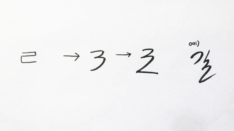 unusual-hobby-calligraphy 08