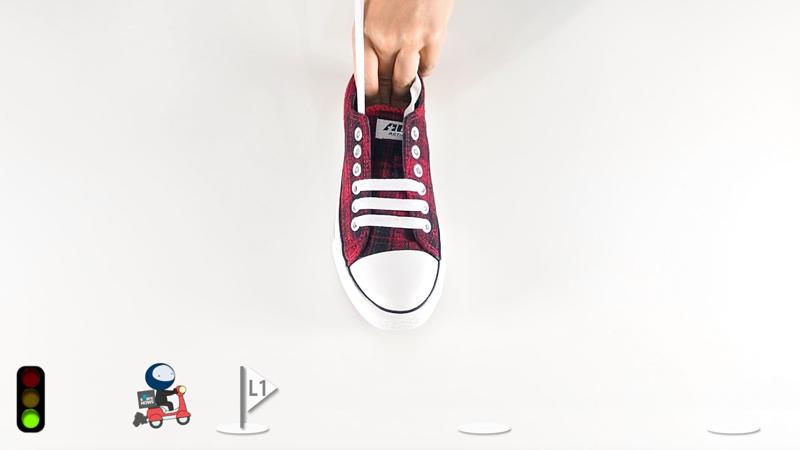 01 shoe laces 06