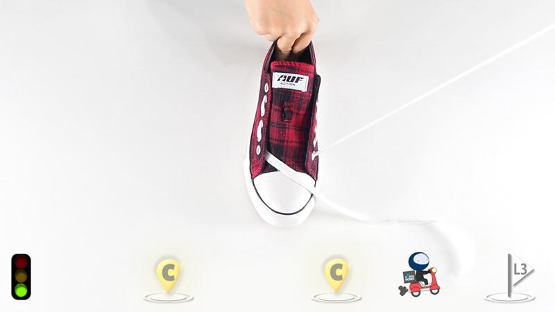 01 shoe laces 17