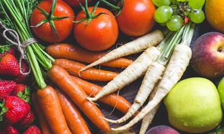 천연과 유기농, 당신이 몰랐던 4가지