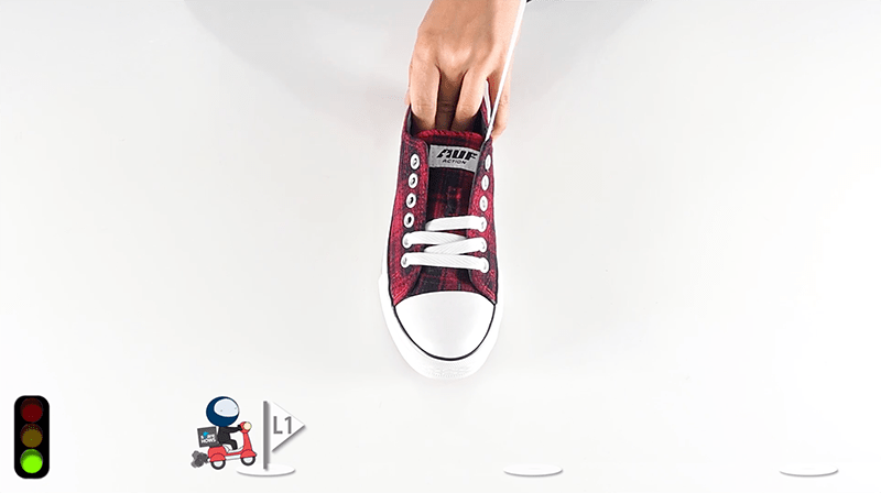 02 shoe laces 04