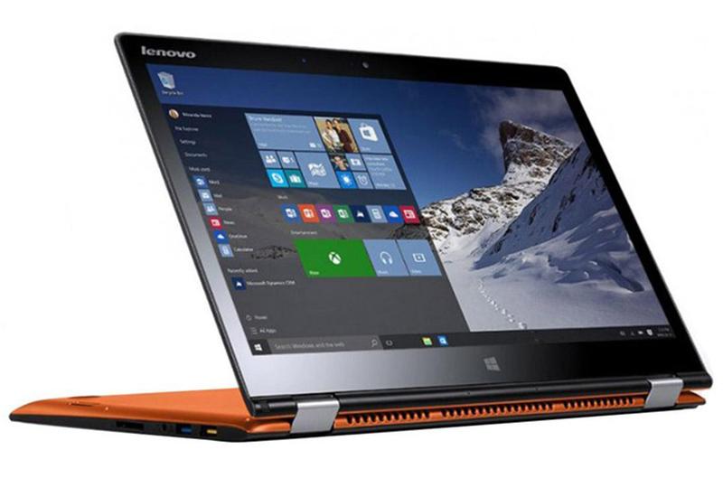 popular-laptop 10