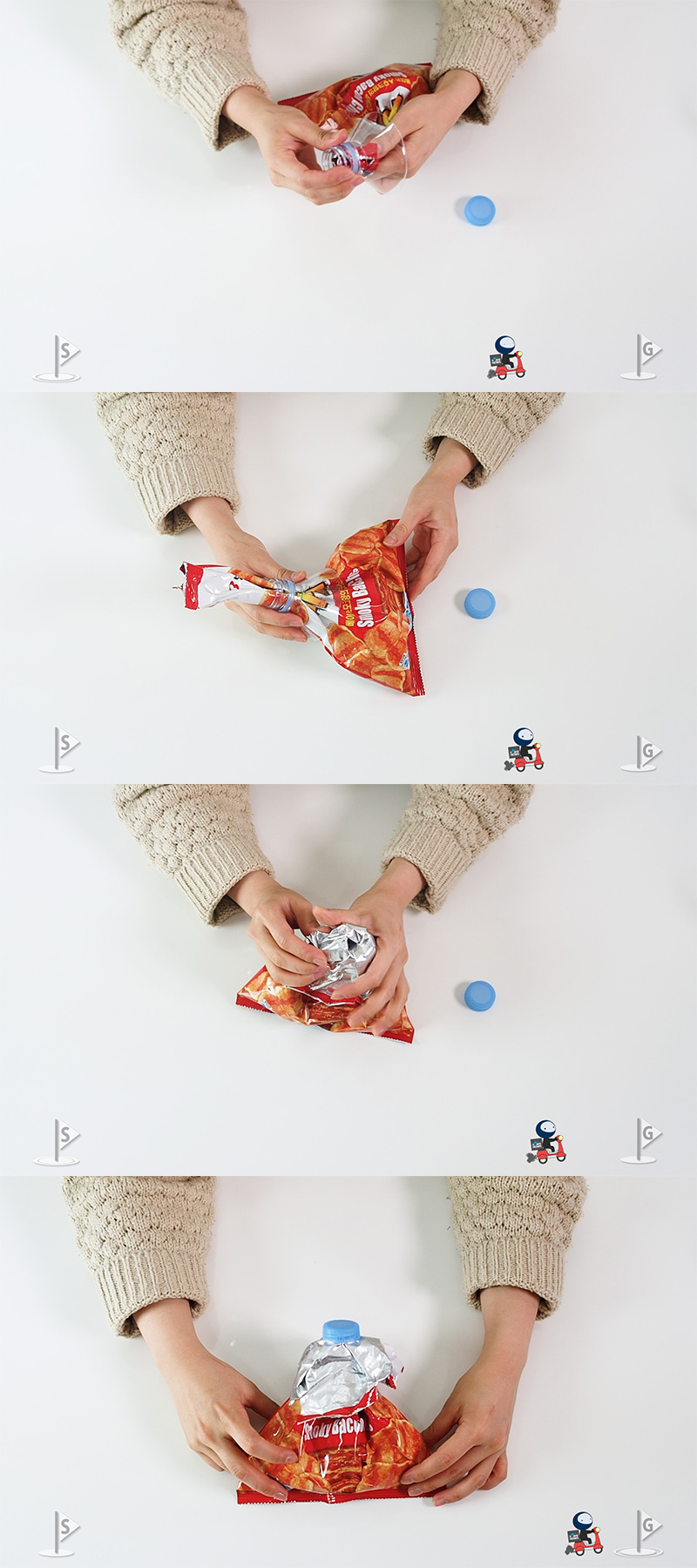 snack-pack-seal 10