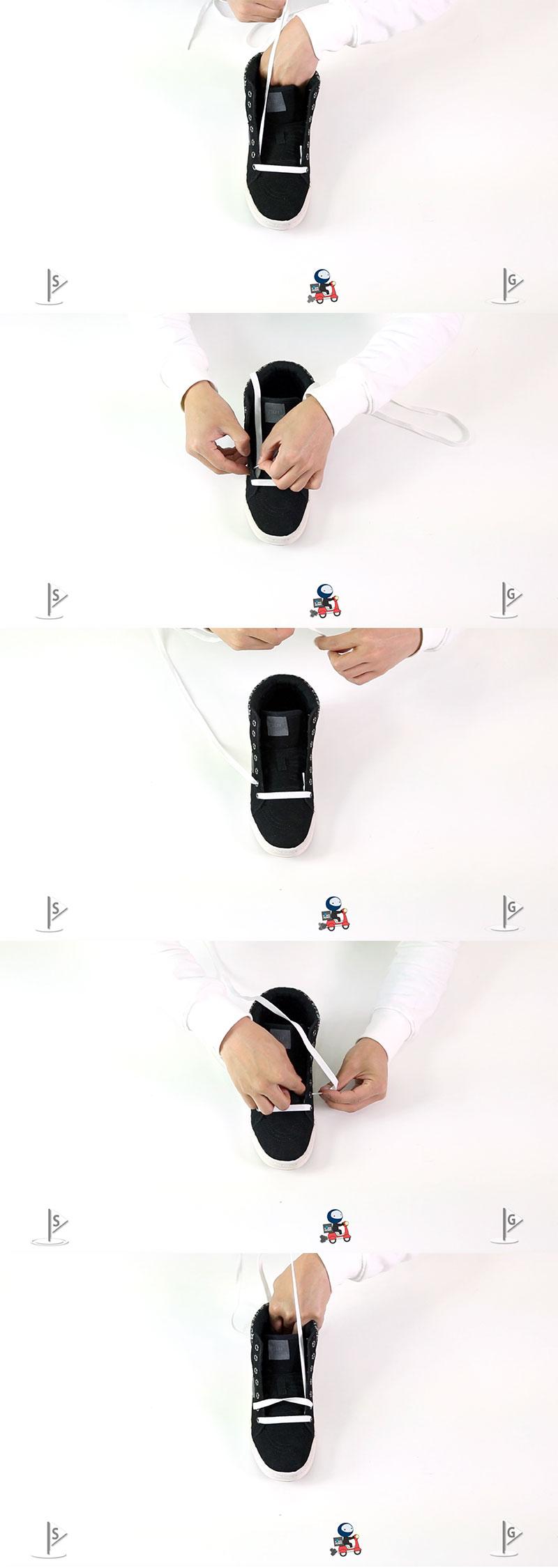 03 shoe laces 08