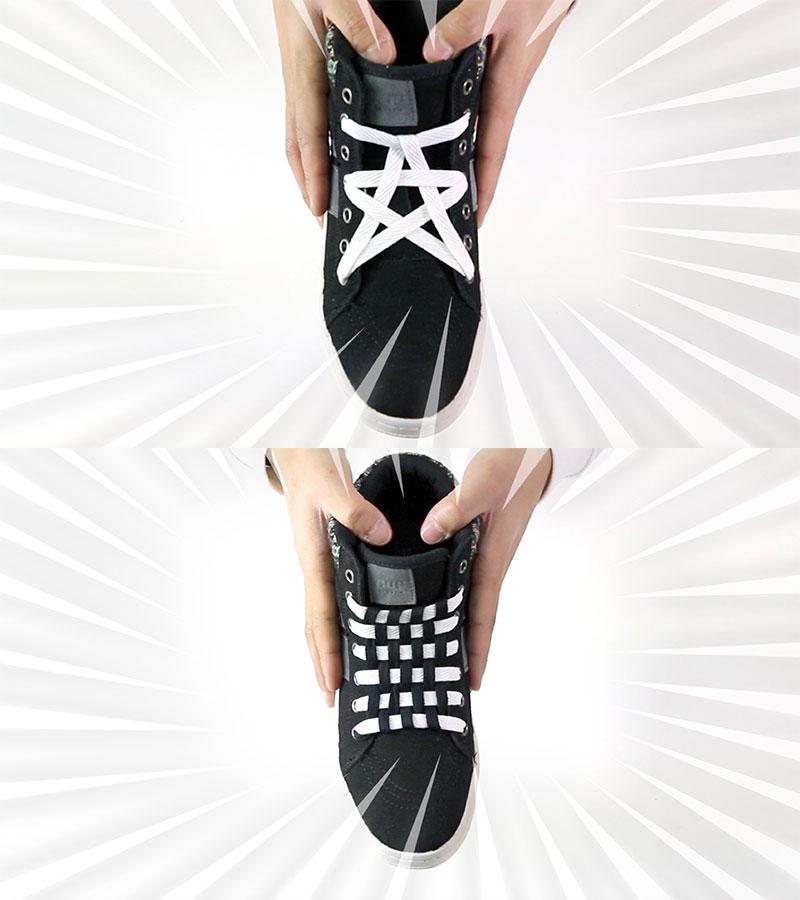 03 shoe laces 11