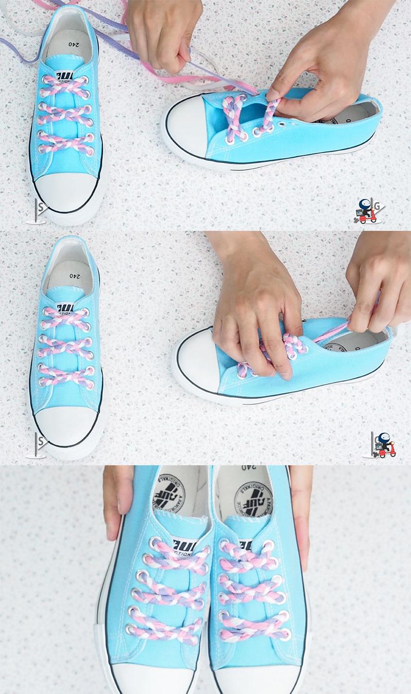 04 shoe laces 07