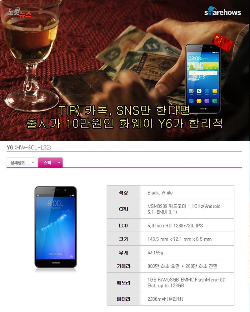 reasonable-smartphone 12