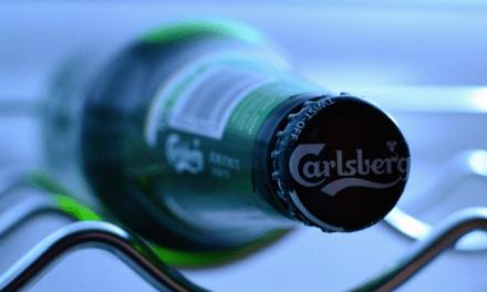 등급별 맥주병 뚜껑 따기 유형!