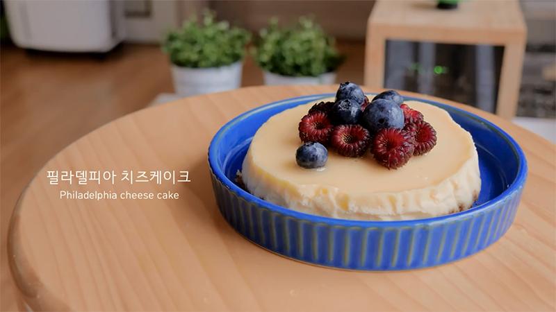 cheeze cake 01
