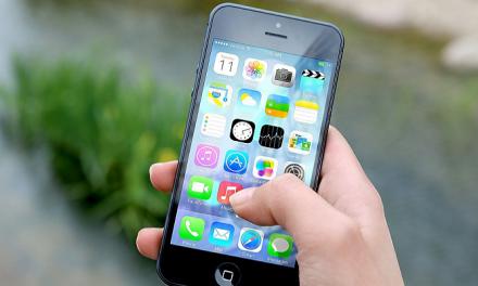 iOS 10의 바뀐 기능 10가지!