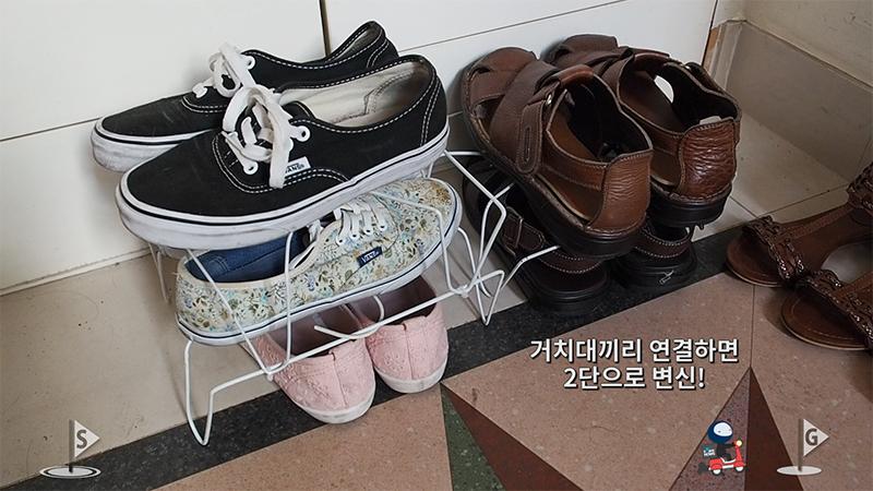 organize-shoe-rack 08