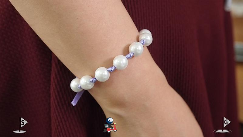 ribbon-bracelet-2 03