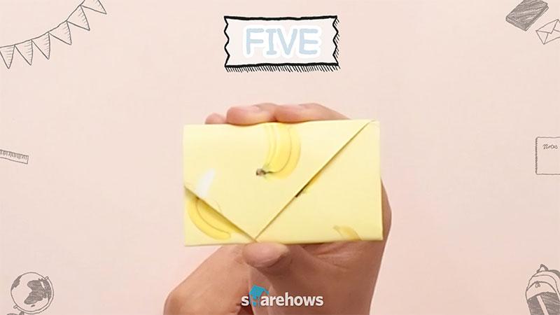 1 love letter 06