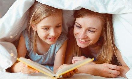 엄마가 사랑을 시작하는 딸에게 주는 조언 7가지