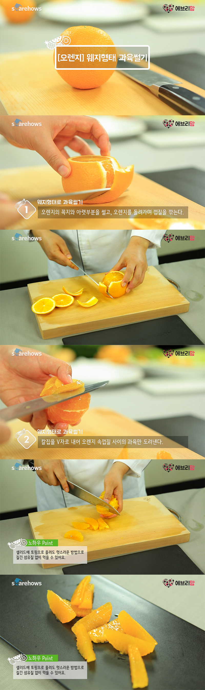 how-to-cut-orange 02