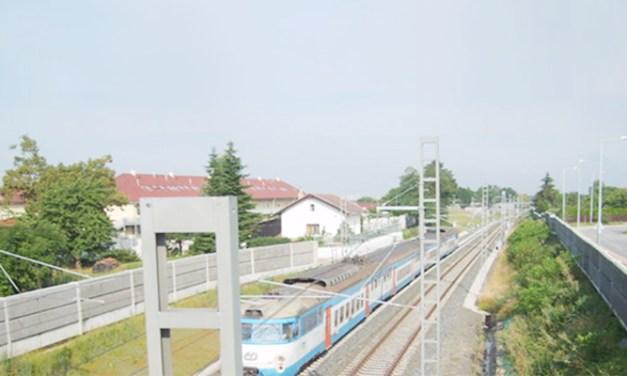 사소하지만 쓸모있는 철도 이용 깨알팁 [2. 틈새자리 찾기]