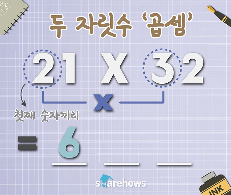 how to multiplication 01