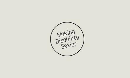 장애가 무의미해지는 세상을 위한 변화!