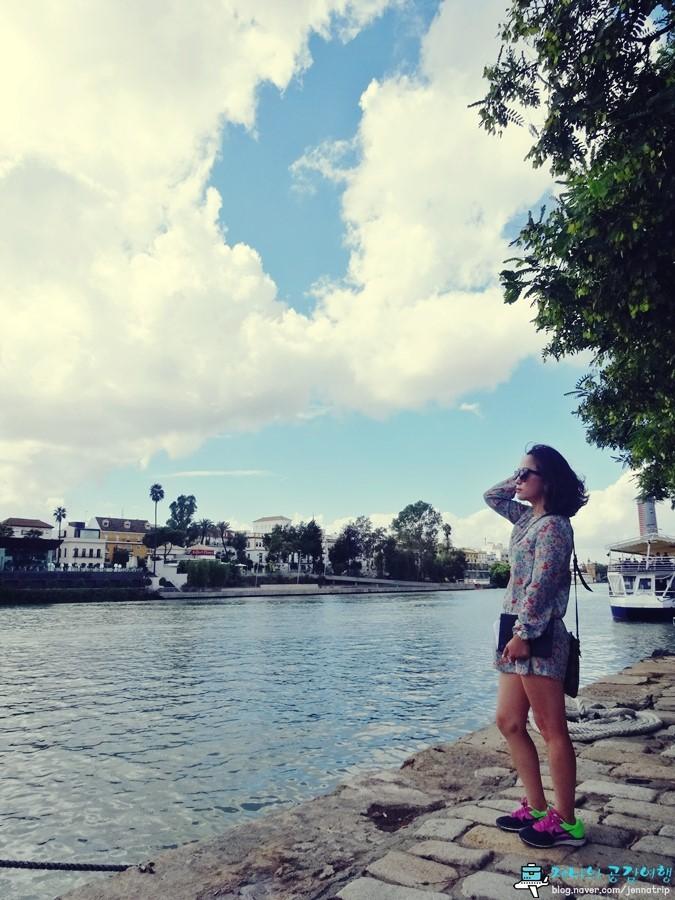sevilla-traveling-program-16
