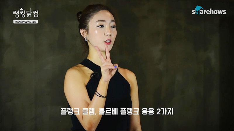 ballet-fitness2_01