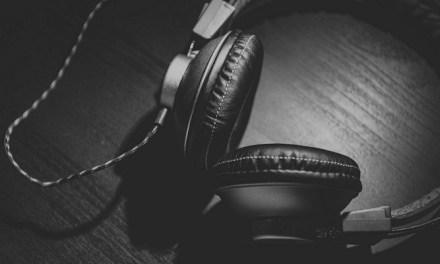 블루투스 헤드폰 구매 가이드