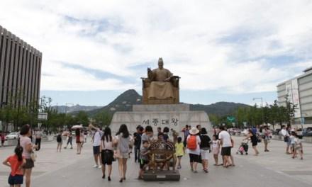 서울이 여행하기 좋은 10가지 이유