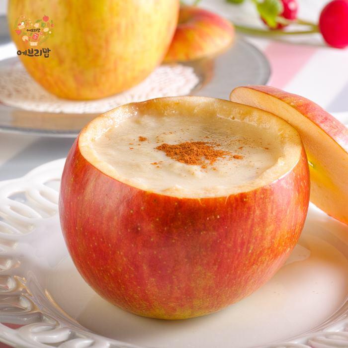 apple-and-sweet-potato-soup-08