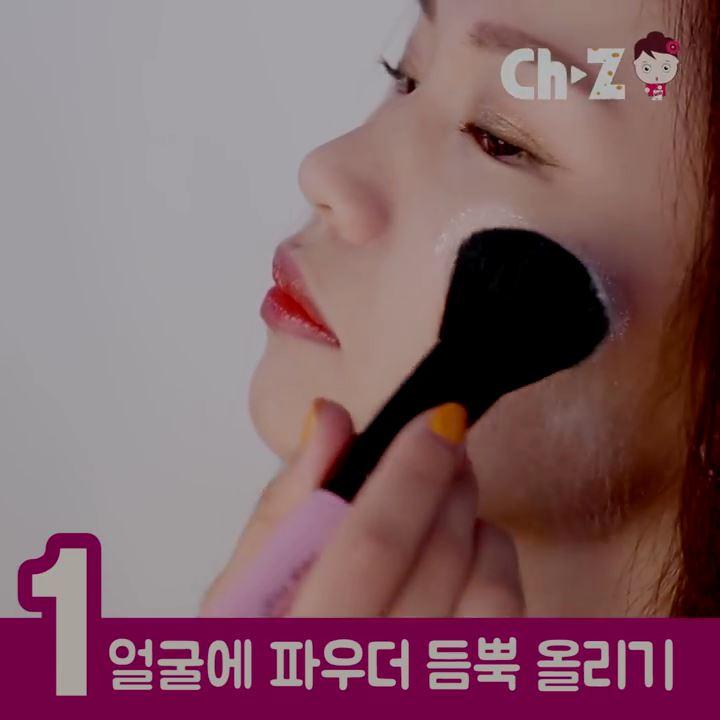 baking-makeup-01