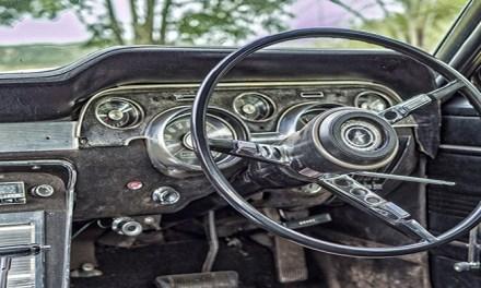 소중한 내 차를 파는 다양한 방법 (Part. 2 비교견적 판매)