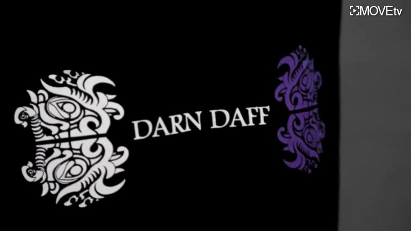 move-tv-darn-daff-1