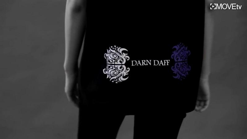 move-tv-darn-daff-4