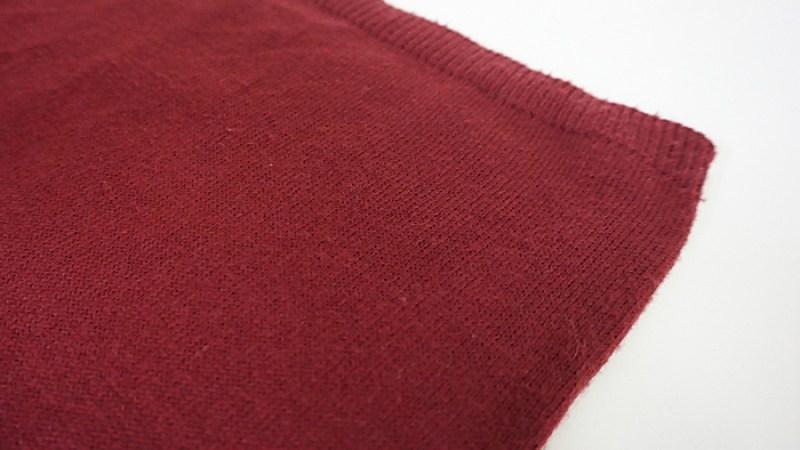 brand-new-clothe_15