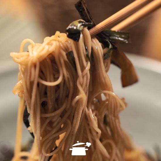 green_onion_oil_fried_noodle_05