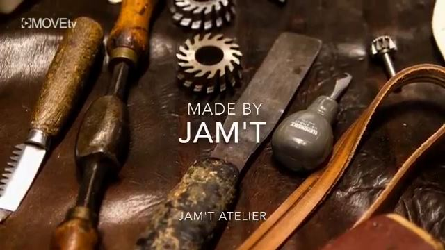 shoes-jamt-1