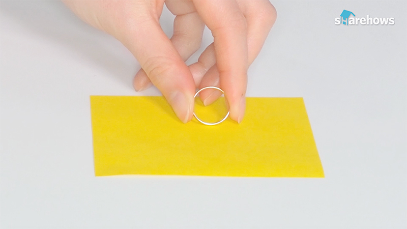 tip-for-large-ring-01