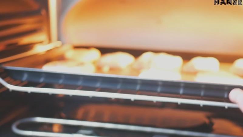 meringue_cookies_ice_09
