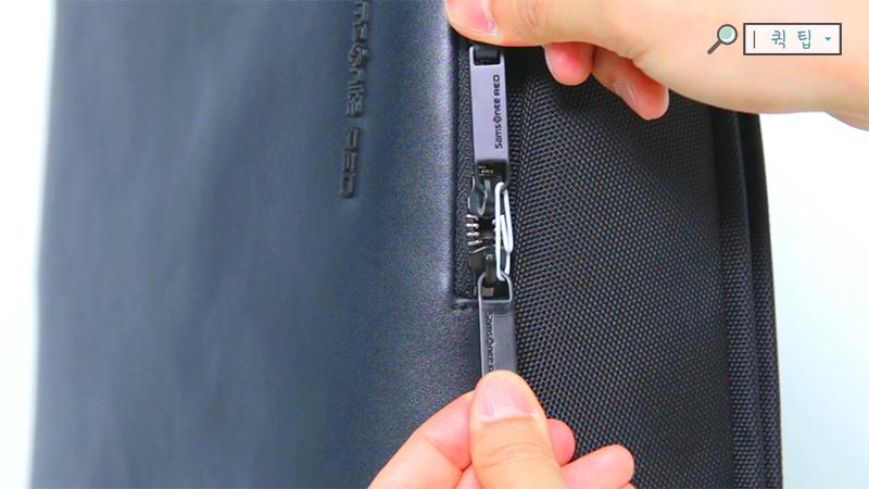 paper binder clip 13