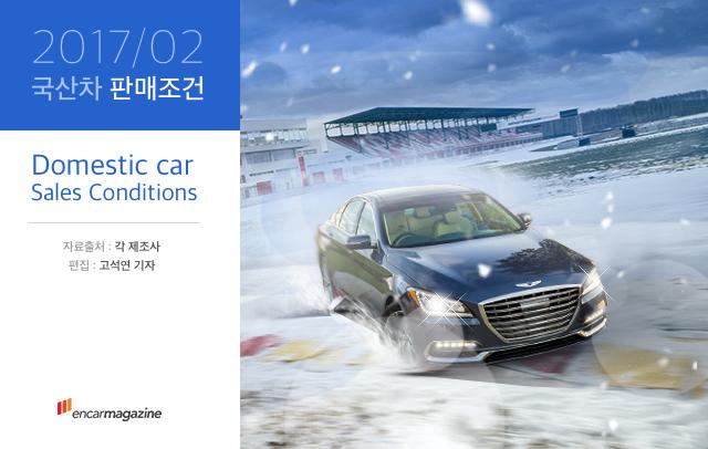 0_feb-car-sale-conditions_01