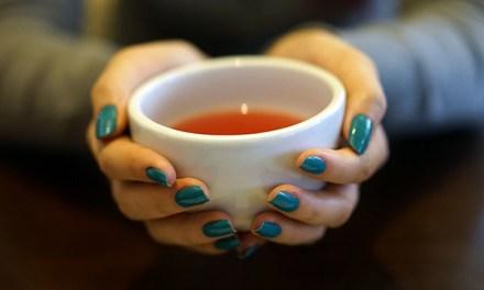 차(茶)의 모든 것, 차의 종류부터 올바른 차마시기 방법까지!