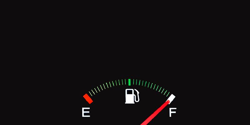 [동급비교] 체급별 기름을 가장 많이 먹는 자동차는?