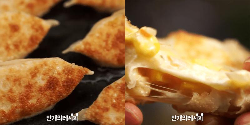 corn_cheese-dumpling_05