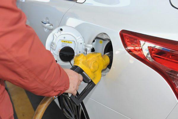 fuel-check_02