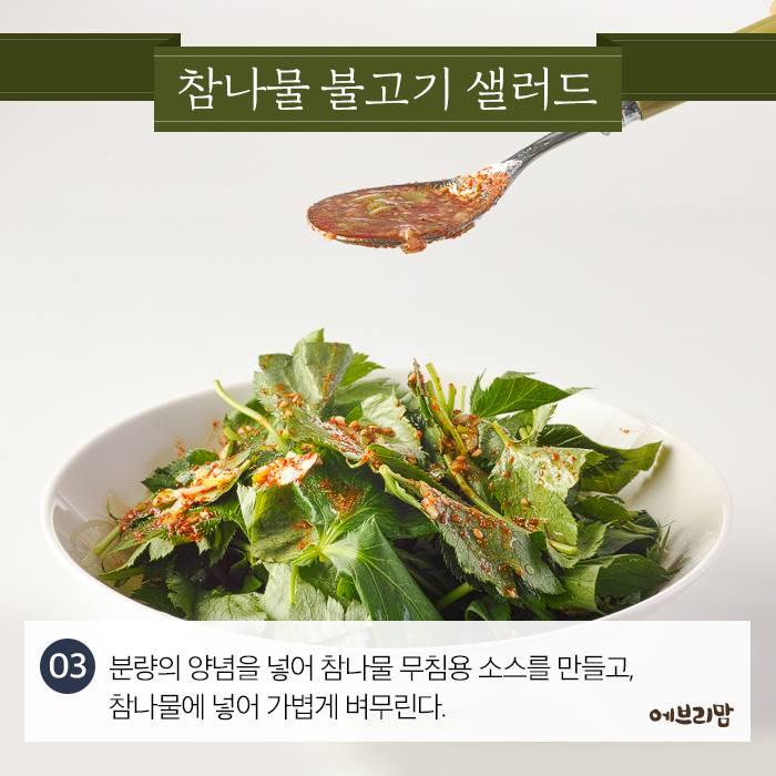chamnamool-salad-with-beef_05