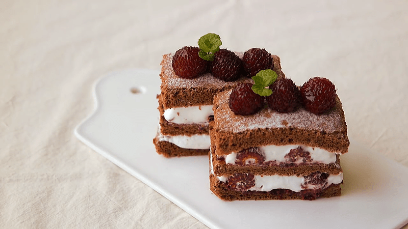 chocolate-raspberry-cake_10