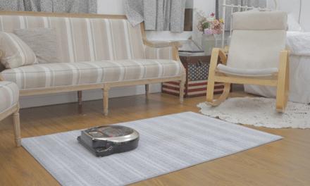 로봇 청소기에 대한 오해와 진실