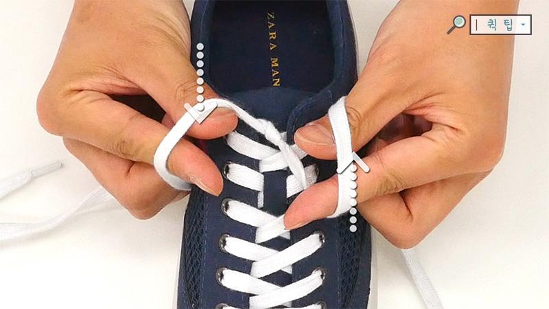shoelace-life-hacks-08