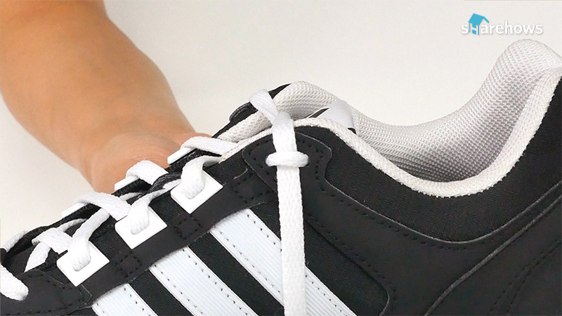 shoelace-life-hacks-23