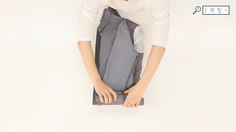 folding suit shirts 15